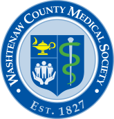 WCMS – Washtenaw County Medical Society